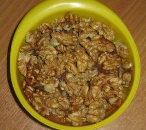 1-орехи грецкие-ната