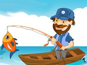 1-рыбалка-3
