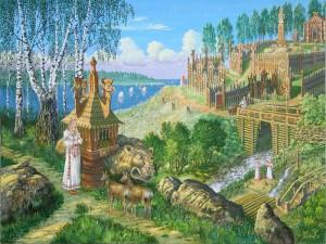 ра-река-иванов