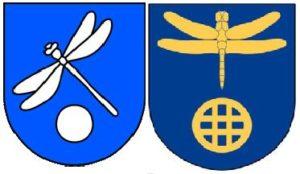 1-стрекоза гербы-3-3