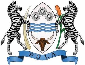 1-зебры и сорго-ботсвана