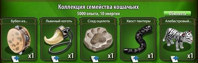 1-кошачьих-новые земли
