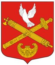 1-медуза -герб МО Московская застава