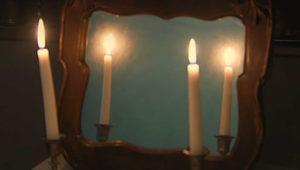 гадание1-гадание при свечах