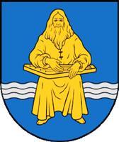 -баян-буртниекский-Латвия-гласный герб