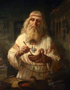 1-чаровник-травник