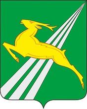 1-газель - кузнецовское