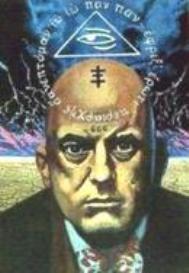 оккультист