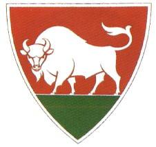 герб г.Каунас