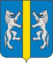 Волковское МО Санкт-Петербург