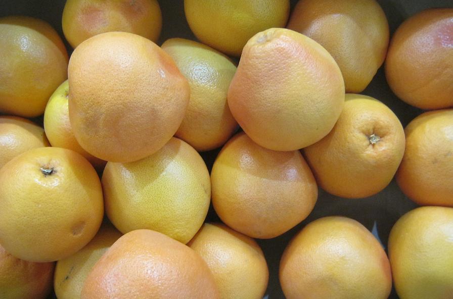 1-грейпфрут 690