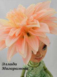 цветы-далиа-георгин-