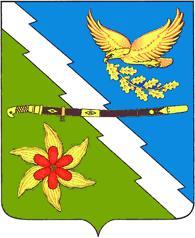 апшеронский-кубанское