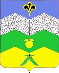 крымский-адагумский