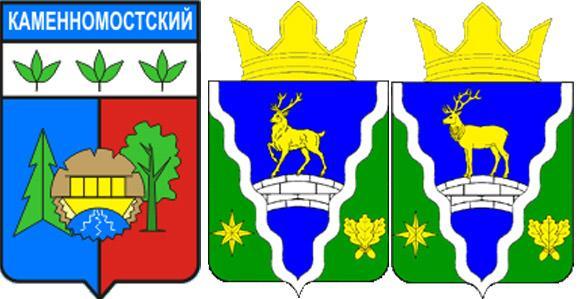 майкопский-каменномостский-3