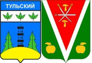 майкопский-тульское