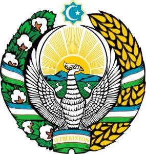 1-Хумо-Узбекистан