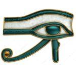 целители-глаз гора-2