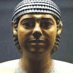2-целители-имхотеп