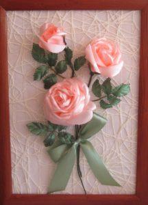 андриевская-розы-