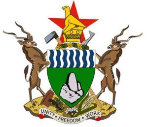 1-автомат-Зимбабве