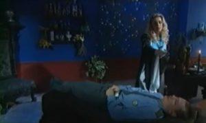 гипноз-Приключения мага
