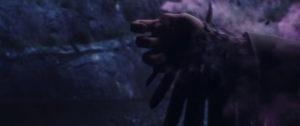 превращение - тайна 4 принцесс