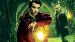 1-диск-ученик чародея-2010