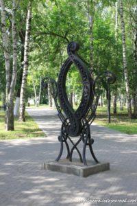 буква О--памятники-Вологда
