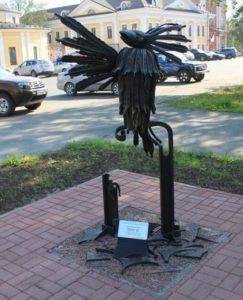 1-говорун-памятники-Вологда