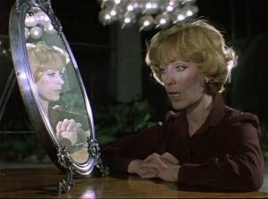 1-зеркало-чародеи