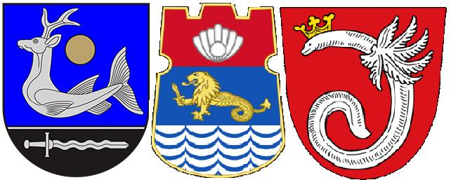 зоо-конструк-герб