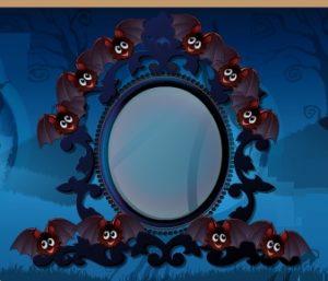 1-Зеркало Троллей-3-9-