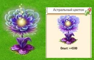 1-астральный цветок-новые земли