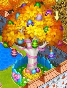 4-пасхи дерево-3-9
