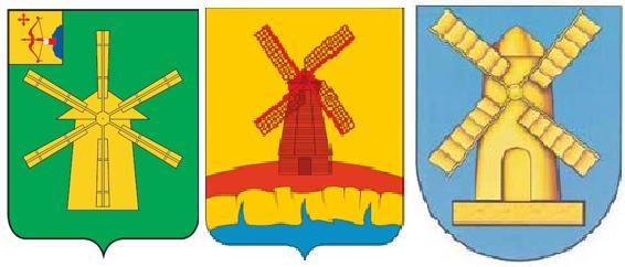 воздух-ветряные мельницы-Котельнический-Большевыльского-Ветрино