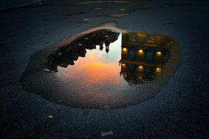 1-зеркала-зеркальное зелье