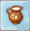 1-растворитель-молоко козье