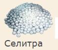 1-селетра-Клондайк