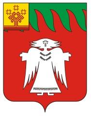 2-крылатые-эльбарусовское
